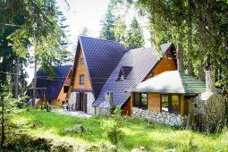 Villa Vlašić