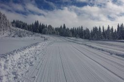 Vlašić se sprema za novu zimsku turističku sezonu