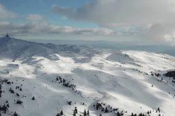 [VIDEO] Vlašić – Planina koja ima dušu | Vlašić zima 2018/19