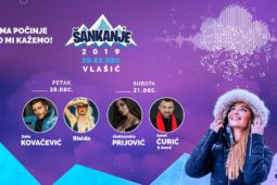 S(h)ankanje Vlašić 2019.
